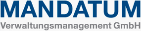 MANDATUM - Freiräume für Politik und Verwaltung Logo